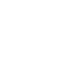Embrace Challenge, Discover Yourself